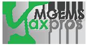 MGEMS Tax Pros Kendall Park NJ