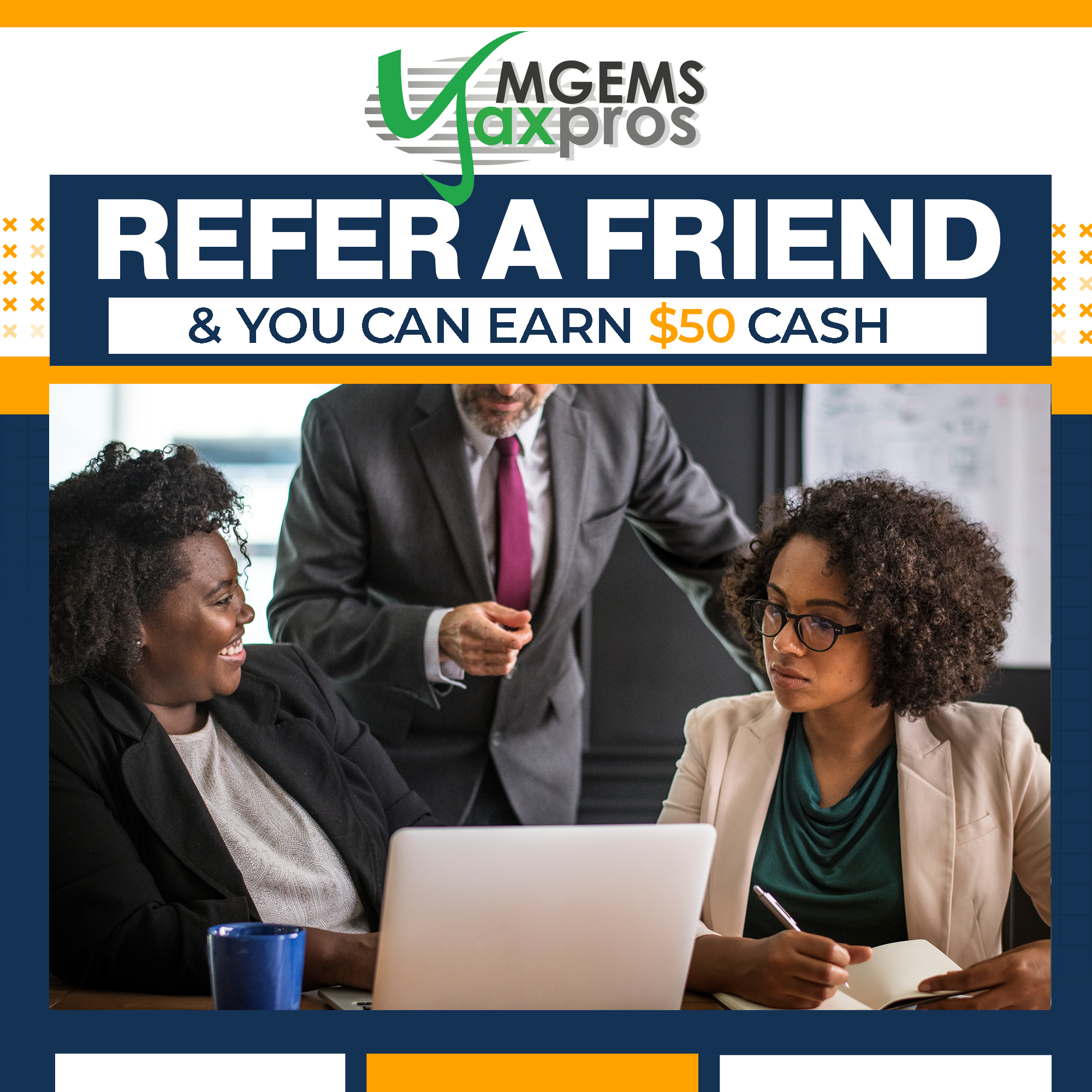 MGEMS-Tax-Pros-Referral-Contest
